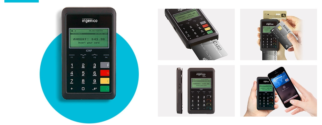 Best Ipad Point Of Sale For Retail And Restaurant Datio Pos